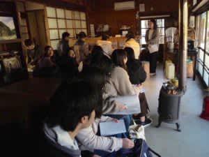 追手門学院大学が和歌山県田辺市と連携 熊野参詣道などインバウンド調査