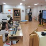 幼稚園に電子図書館導入…園児と先生でデジタル絵本制作→しかも家で親子で楽しめる!関西初の試みに注目