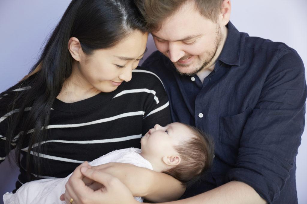 【家族像の定義は人それぞれ・後編】誰が家族かは自分次第!未来の家族像とは?