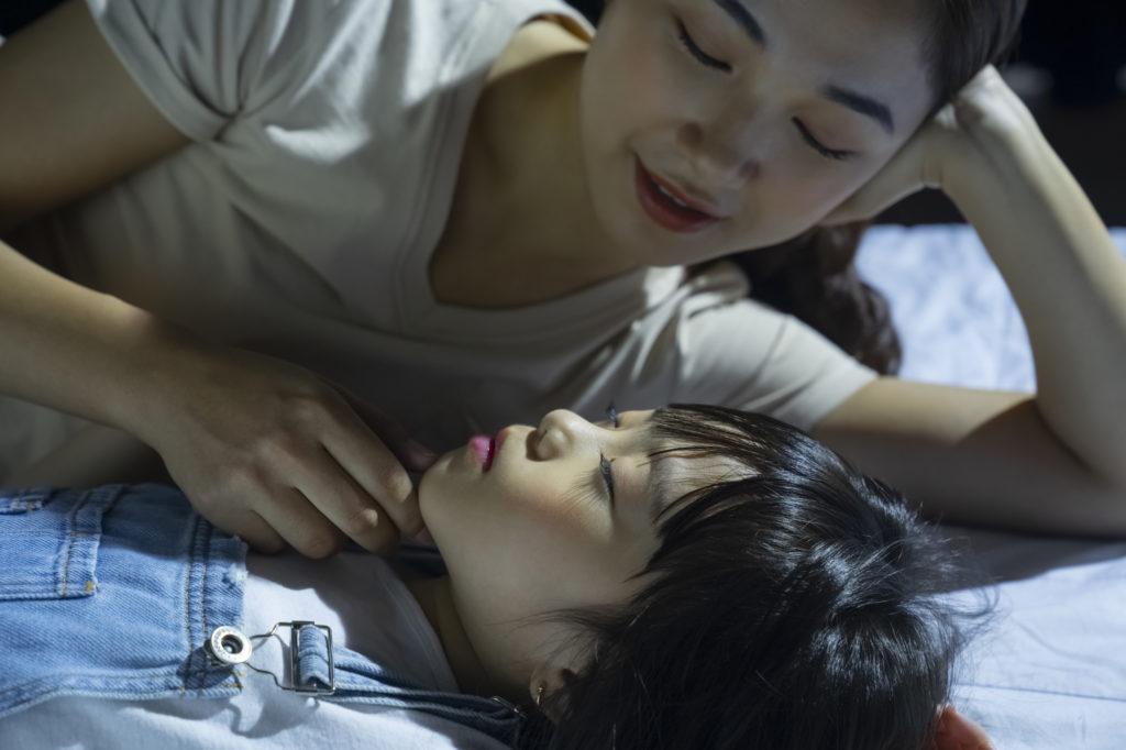 【前編】コロナ離婚急増!?シングルマザーの行き先は?人気の母子シェアハウスとは?