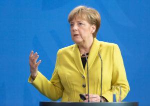【ドイツのコロナ対策】コロナ危機を乗り越え再注目。「世界最強の女帝」メルケル、その強さとは?