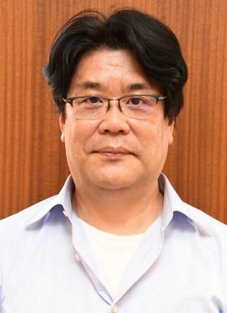 AIで新型コロナ肺炎を診断 岡山大大学院の河原教授ら開発