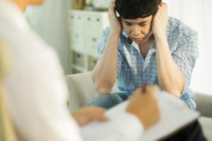 薬害被害者の苦痛と医師側の責任とは?
