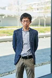 本田 秀仁