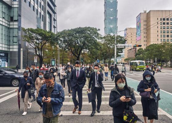 なぜ今「台湾」なのか?新たな局面を迎える台湾情勢に注目