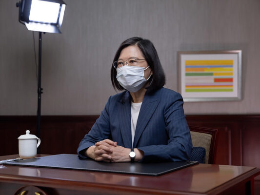 台湾の内憂外患。ぶつかりあう中国と国際社会の思惑